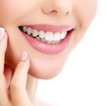 予防歯科 PMTC