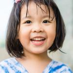 歯並び、かみ合わせが決まるのは3歳から!